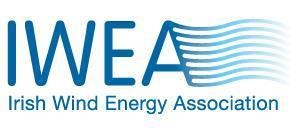 IWEA response to the DCENR Renewable Electricity Support Scheme Technology Review Deadline: 11 September 2015 By e-mail to: ress@dcenr.gov.