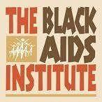 Black AIDS Institute President and Chief Executive Officer About the Black AIDS Institute Founded in May of 1999, the Black AIDS Institute is the only national HIV/AIDS think tank in the U.S. focused exclusively on Black people.