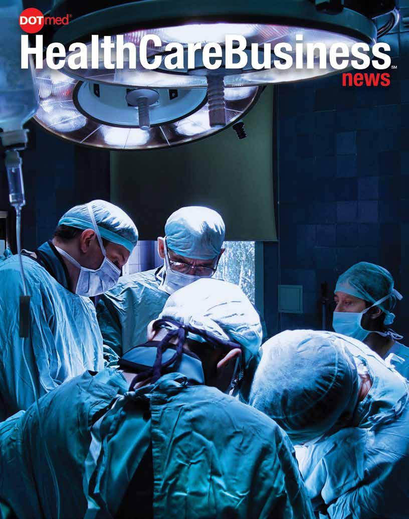 The Or Issue Featuring Our Exclusive Equipment New Product Inductive Proximity Sensor Circuit Diagram Also With Bodysmart Inc Need For Risk Management P 112 Your Industry Source Health Care And