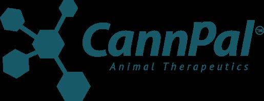 CORPORATE GOVERNANCE POLICIES CANNPAL ANIMAL THERAPEUTICS