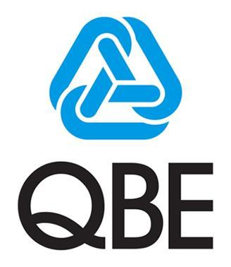 QBE INSURANCE GROUP LIMITED BOARD CHARTER Owner: