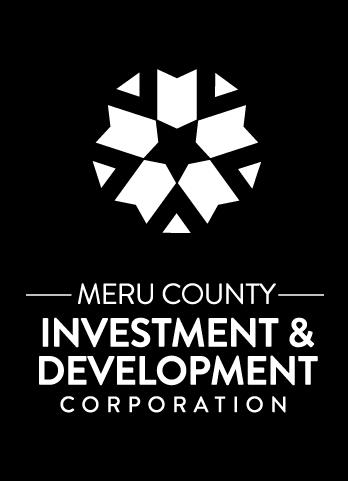 PRE_QUALIFICATION NOTICE FOR THE REGISTRATION OF SUPPLIERS & SERVICE PROVIDERS FOR THE FY 2017-2018/2019 MERU COUNTY INVESTMENT & DEVELOPMENT CORPORATION P.O. BOX 3194 60200 MERU, KENYA.