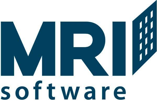 MRI General Ledger for Web Operational Training Guide Version 4.2 2012 MRI Software LLC.