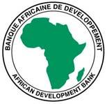 communities, the African Development Bank (AfDB), the Development Bank of Southern Africa