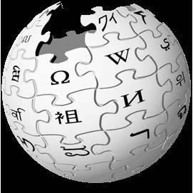 684,000,000 the number of visitors to Wikipedia in the last year 10,000,000 the number of total articles in Wikipedia in all languages 2,695,205 the number