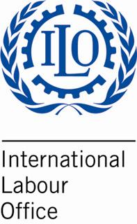 WORKSHOP REPORT ILO