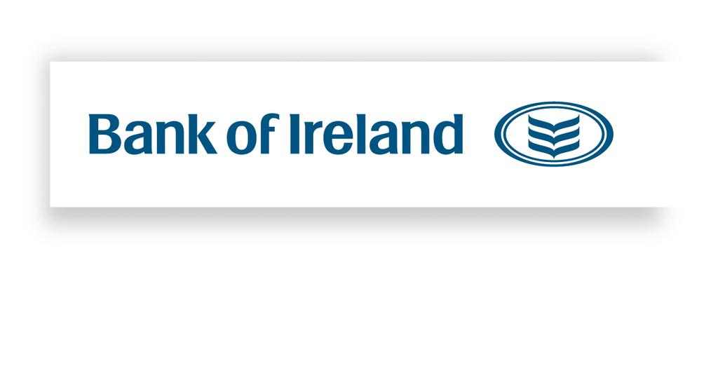 Group Audit Committee Terms of Reference Bank of Ireland Group plc (the Company ) Document Title: Group Audit