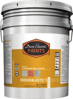 35 (as supplied) 1 Semi- 9A 10A Water-Based SYN-LUSTRO PREP-WALL :: Provides a smooth and sandable surface :: Minimizes texture variations from
