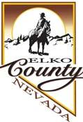 Elko County Building & Safety Division 540 Court St., Suite 104, Elko, Nevada 89801 (775) 738-6816, Fax (775) 738-4581 www.elkocountynv.