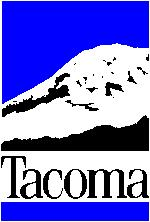 City of Tacoma Planning and Development Services ORDINANCE NO.
