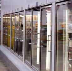 refrigeration tubes is manufactured according to the