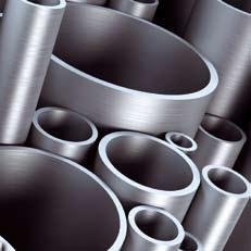 steel welded tubes