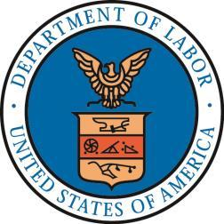 US Department of Labor Secretary Acosta has shared a broad definition of Apprenticeships: A program where people are working and attending classes at the same time; involves hands-on, as well as