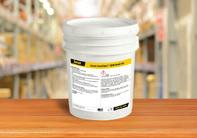 AxxaClean 2048 Zerust Rust Removers Zerust/Excor AxxaClean 2048 is a fast-acting and non-hazardous rust and tarnish remover. It rapidly removes light to medium corrosion even in cracks and crevices.