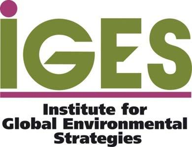 Group Institute for