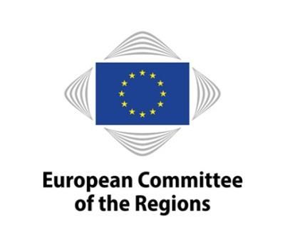 European Committee of the Regions' Task Force on Ukraine Brussels, 8 March 2018 For the attention of: Subject: Members of the European Committee of the Regions' Task Force on Ukraine Work programme