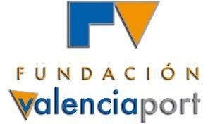 THANK YOU Jorge Miguel Lara López Project Manager R+D+i Fundación Valenciaport Sede APV - Fase III, Av.