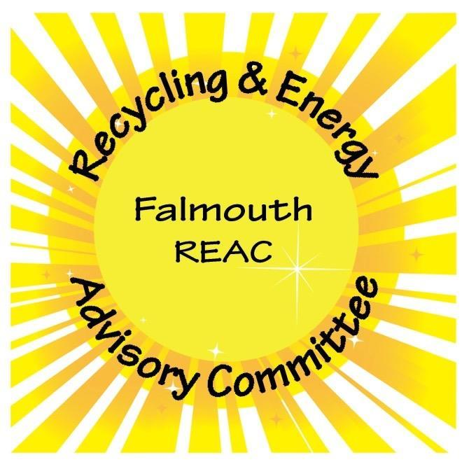 Recycling and Energy Advisory Committee (REAC) Recommendation Report RE: Single-