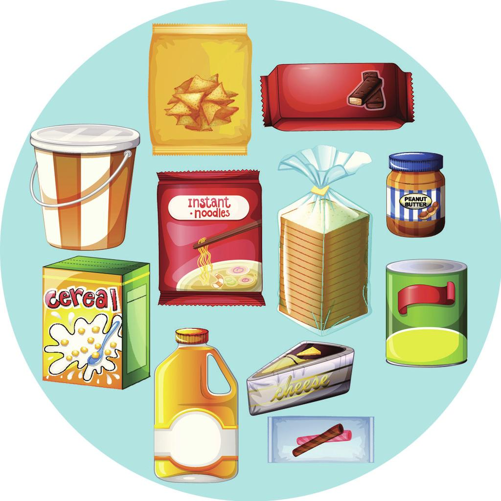 DIE AKADEMIE FRESENIUS Where Experts Meet!