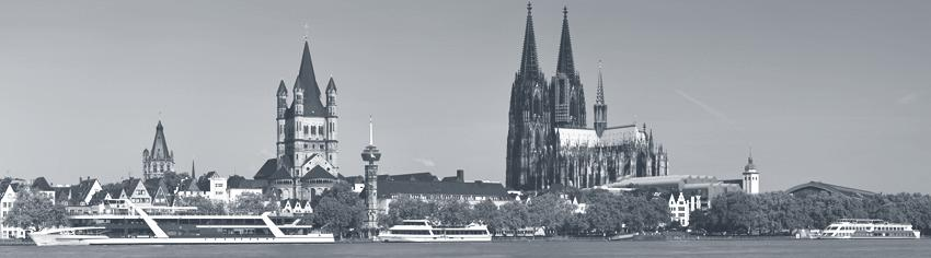 17.20 Panel discussion 18.30 End of the first conference day 19.