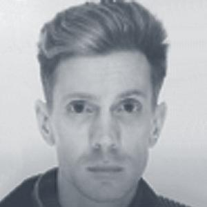The Experts Jonathan Briggs is a Policy Officer at DG SANTE at the European Commission.