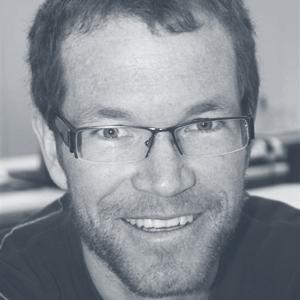 Mette Holm is a Senior Scientific Adviser in the Chemicals, Food and Quality Division at the Danish Veterinary and Food Administration in