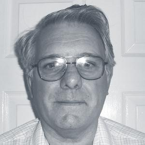 She joined the Danish Veterinary and Food Administration in 2006. Since 2010, her main area is FCM.