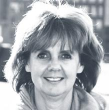 His positions have been both on the technical side as process and laboratory engineer and on the marketing side as sales director, manager
