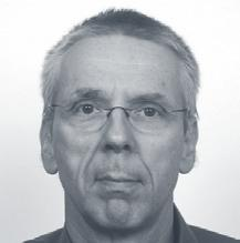 Sander Koster worked as Food Safety Scientist at TNO for seven years.