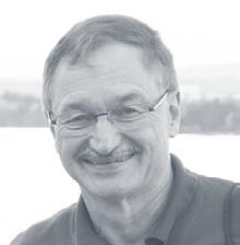 He was also the Chair of the ILSI expert group on NIAS.