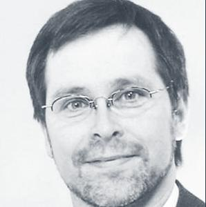 His laboratory is responsible for the enforcement of all non-food products regulated by the Swiss food legislation. Peter K. T.