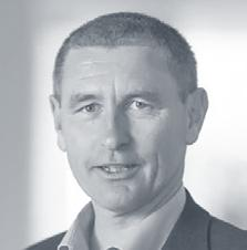 business. Ivonne Rietjens is a Professor in Toxicology.