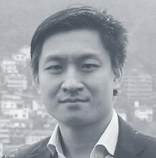 many national and international advisory committees.