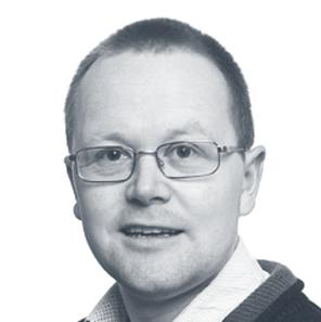 He is a member of the EFSA CEF Panel and the Chair of the EFSA Working Group on FCM and of the ad-hoc WG on Phthalates.