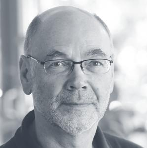 the area of analysis of FCM and packaging migration.