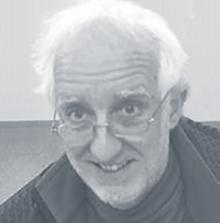 Roland Franz is the Head of the Department Product Safety and Analytical Chemistry at the Fraunhofer Institute for Process Engineering and