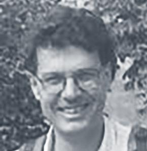 Konrad Grob is partially retired scientific consultant at the Official Food Control Authority of the Canton of Zurich and a member of EFSA s