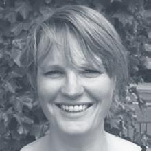 Rüdiger Helling worked as Head of the Food Contact Materials and Consumer Goods Section at the Saxon State Laboratory for Public and