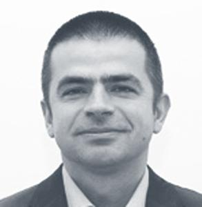 Eddo Hoekstra is an Analytical Chemist and Chemical Engineer and a Scientific Officer in the Food and Feed Compliance Unit at the Health,