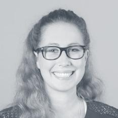 About Who do you meet?
