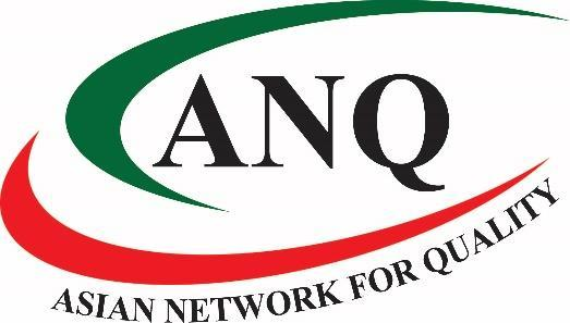 ANQ Congress 2015