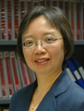 The ANQ Congress 2015 Taipei September 23-24 2015 Dr. Chan is the Founder President of Hong Kong QFD Association. Since the early 2000s, she has started following Prof.