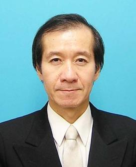 The ANQ Congress 2015 Taipei September 23-24, 2015 15-2 Speech Ⅱ: Prof. Kazuyuki Suzuki Biography Kazuyuki Suzuki is a professor at the Dept.