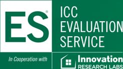 0 Most Widely Accepted and Trusted ICC ES Evaluation Report ICC ES 000 (800) 423 6587 (562) 699 0543 www.icc es.org ESR 1473 Reissued 09/2017 This report is subject to renewal 09/2019.