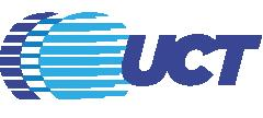 ULTRA CLEAN HOLDINGS, INC.
