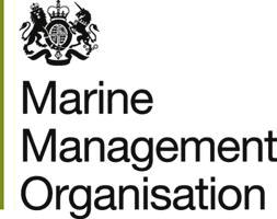 "The Marine Works (Environmental Impact Assessment) Regulations 2007, as amended (""the Regulations""): Screening and Scoping Opinion Title: Extraction of tin off the coast of North"