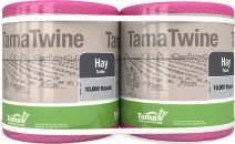 Conventional MEDIUM 12,000ft Rust HAY 10,000ft Pink 670-680 560-570 Suitable for use on all modern high