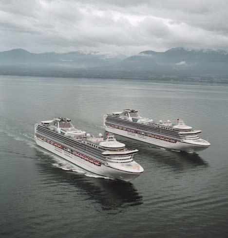 Include Cruise Ship Air Pollution Prevention Lower