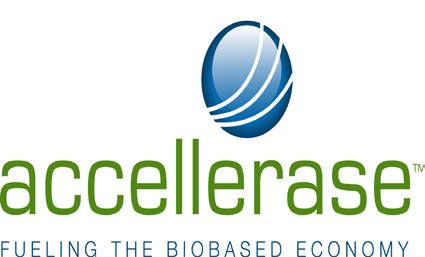 8 Dual Cellulosic Ethanol Strategy Accellerase family of Products Result of 25 years of cellulase research and development