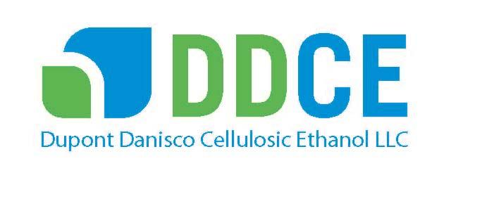 9 Dual Cellulosic Ethanol Strategy DuPont Danisco Cellulosic Ethanol, DDCE Joint venture between DuPont and Danisco (Genencor) Develop and deliver an integrated process technology for